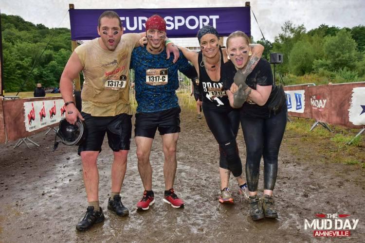 mud day 3.jpg